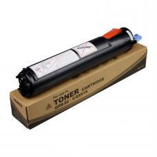 CANON GPR-22 Toner NPG-32 Toner C-EX 9000 (HD)