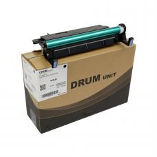 CANON GPR-22 NPG-32 Drum Unit (HD)