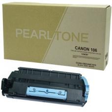 Compatible CANON 106 / FX-11 Toner (EHQ)