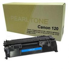 CANON 120, Toner (Écono haute qualité)