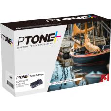 Compatible CANON 120 Toner (EHQ)