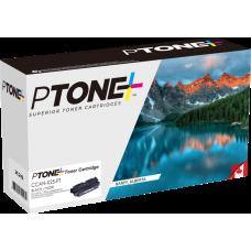 Compatible CANON X25 Toner (EHQ)