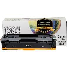 Canon 3028C001 (054H) Noir