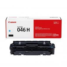 Original Canon 1253C001 (046-H) Cyan