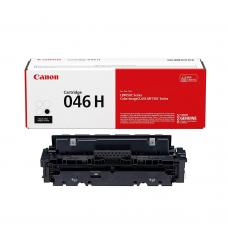 Original Canon 1254C001 (046-H) Noir