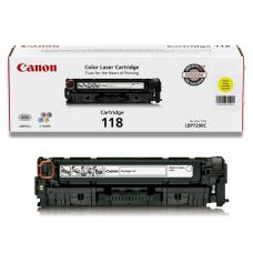 Original Canon 2659B001AA (118) Jauner