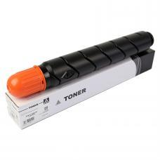 Compatible Canon 2790B003AB (GPR-31) Toner Noir (CET)