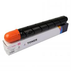 Compatible Canon 2798B003AB (GPR-31) Toner Magenta (CET)