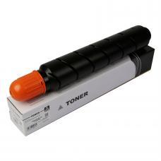 Compatible Canon 2789B003AA (GPR-30) Toner Noir (CET)