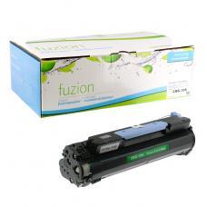 Compatible CANON 106 / FX-11 Toner Fuzion (HD)