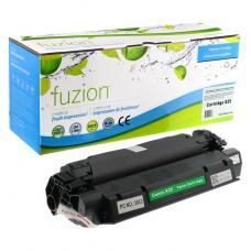Compatible CANON X25 Toner Fuzion (HD)