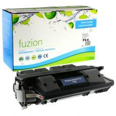 Réusinée CANON FX6 Toner Fuzion (HD)