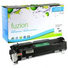 Réusinée CANON FX7 Toner Fuzion (HD)