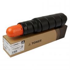 CANON GPR-42 / 43 Toner NPG-56 / 57 Tone 31000 (HD)
