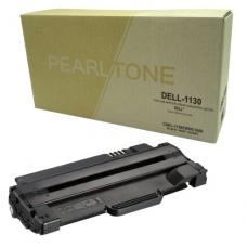 Compatible Dell 330-9523 Toner (EHQ)