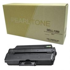 Compatible Dell 331-7328 Toner (EHQ)