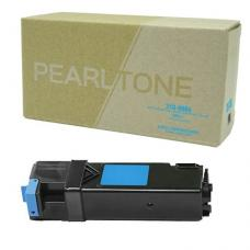 Compatible Dell 310-9060 Toner Cyan (EHQ)