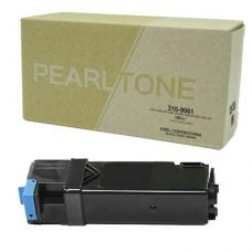 Compatible Dell 310-9058 Toner Noir (EHQ)