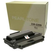 Compatible Dell 330-2208, 330-2209 Toner (EHQ)