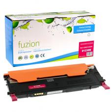 Compatible Dell 1230C, 1235CN Toner Magenta Fuzion (HD)