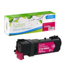 Compatible Dell 310-9064 Toner Magenta Fuzion (HD)