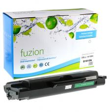 Compatible Dell 310-7945 Toner Fuzion (HD)