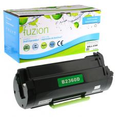 Compatible Dell B3465 Toner Fuzion (HD) 20K