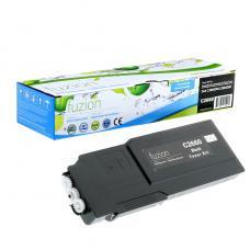 Dell C2660DN Noir