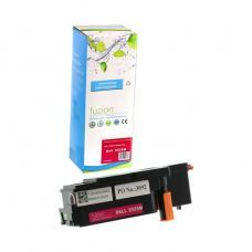 Compatible Dell 593-BBJV Toner Magenta Fuzion (HD)