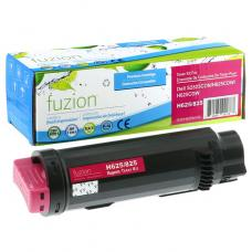 Compatible Dell 5PG7P High Yield Toner Magenta Fuzion (HD)