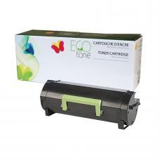 Reman DELL S2830DN (8.5K) Toner EcoTone (HDRQ)