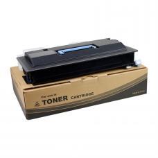 Kyocera TK717 / 719 Toner 47000 CET (HD)