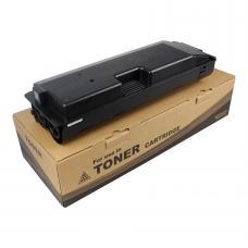 Kyocera TK6307 Toner W / Chip 32000 CET (HD)