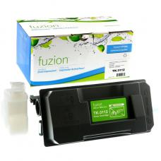 Compatible Kyocera TK3112 Toner Fuzion (HD)