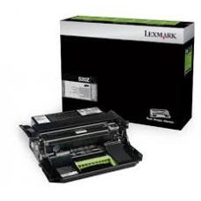 Original LEXMARK 52D0Z00 / 62D1 Tambour d'imagerie