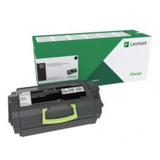 LEXMARK B281H00 / 15,000 Pages