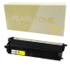 Brother TN-433 Toner Jaune