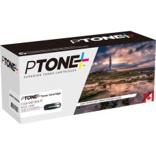 Compatible IBM 75P5709, 75P5711 HY (6K) Toner PTone (HD)
