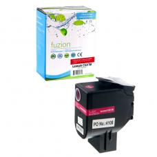 Compatible Lexmark 71B10M0 Magenta (2.3K) Fuzion (HD)