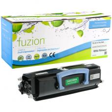 Compatible Dell 1700/1710 HY (6K) Toner Fuzion (HD)