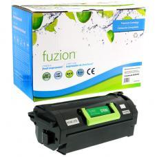 Compatible LEXMARK 52D1H00 | 521H Toner Fuzion (HD)