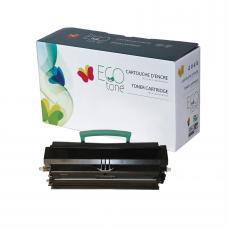 Réusinée Dell 310-5402 / 310-5404 Toner EcoTone (HDRQ)
