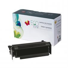 Réusinée Dell 310-3674 (10K) Toner EcoTone (HDRQ)