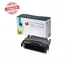 Réusinée Dell 330-9787 (25K) Toner EcoTone (HDRQ)