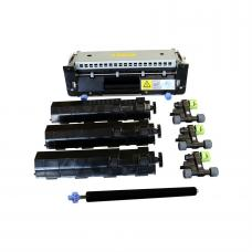 LEXMARK MX710 / 711 / 810 / 811 / 812 Maintenance Kit 110V  CET