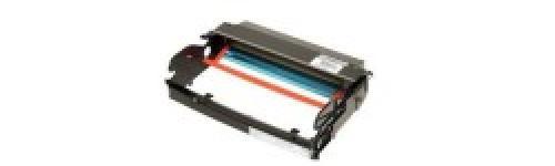 Réinitialisation tambour (photoconducteur) Dell