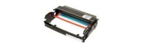 Réinitialisation tambour (photoconducteur) IBM & Lexmark