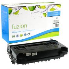Réusiné Panasonic UG5540 Fuzion (HD)