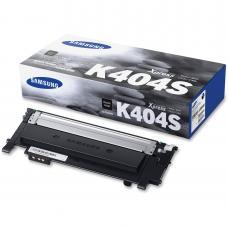 Original Samsung CLT-K404S Noir Toner