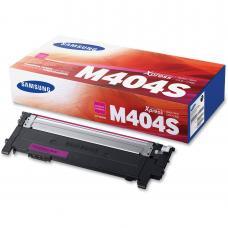 Original Samsung CLT-M404S Magenta Toner